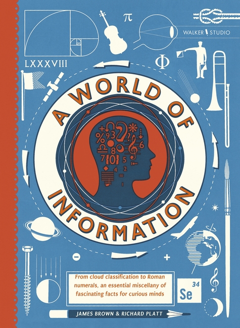 World of Information, A