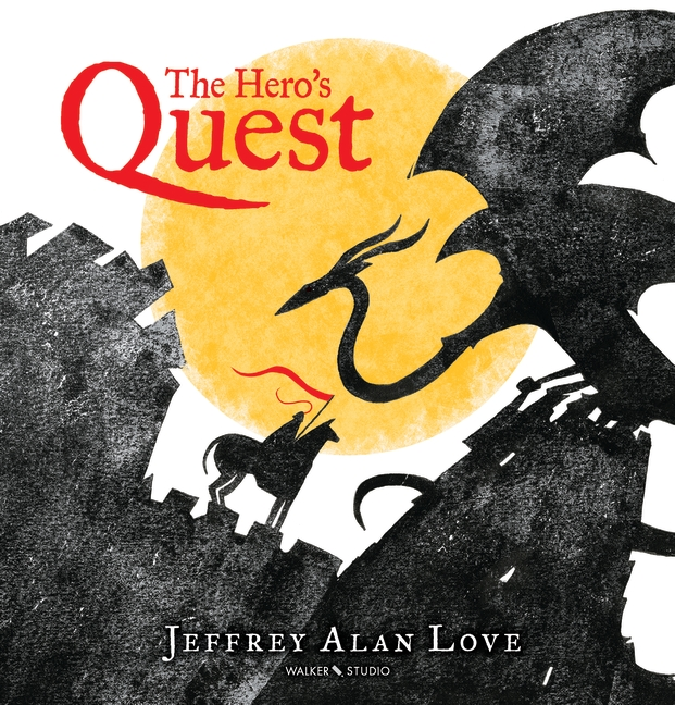 Hero's Quest, The